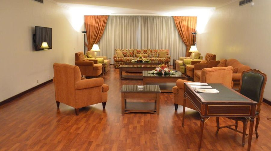 فندق صلاح الدين-11 من 32 الصور