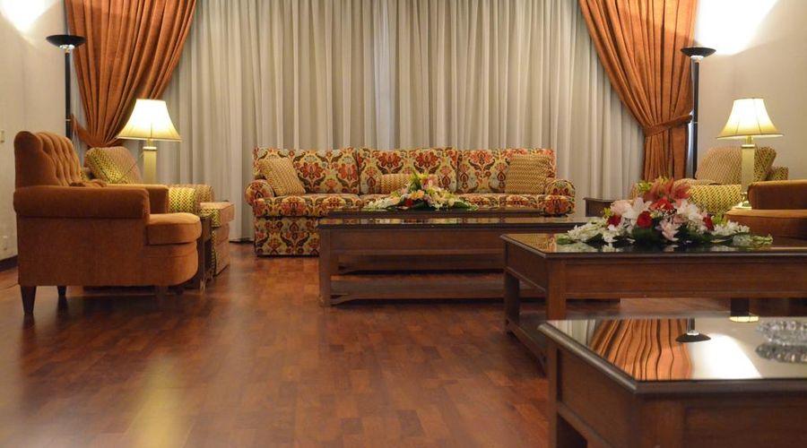 فندق صلاح الدين-12 من 32 الصور