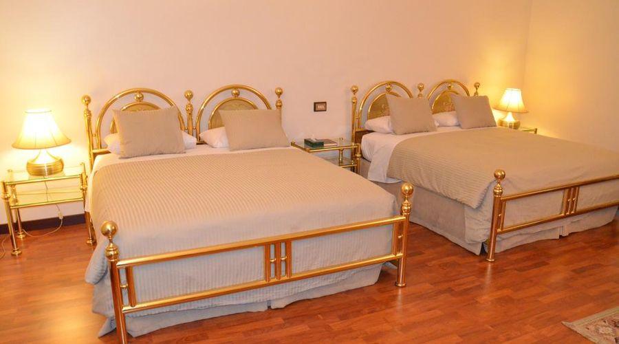 فندق صلاح الدين-13 من 32 الصور