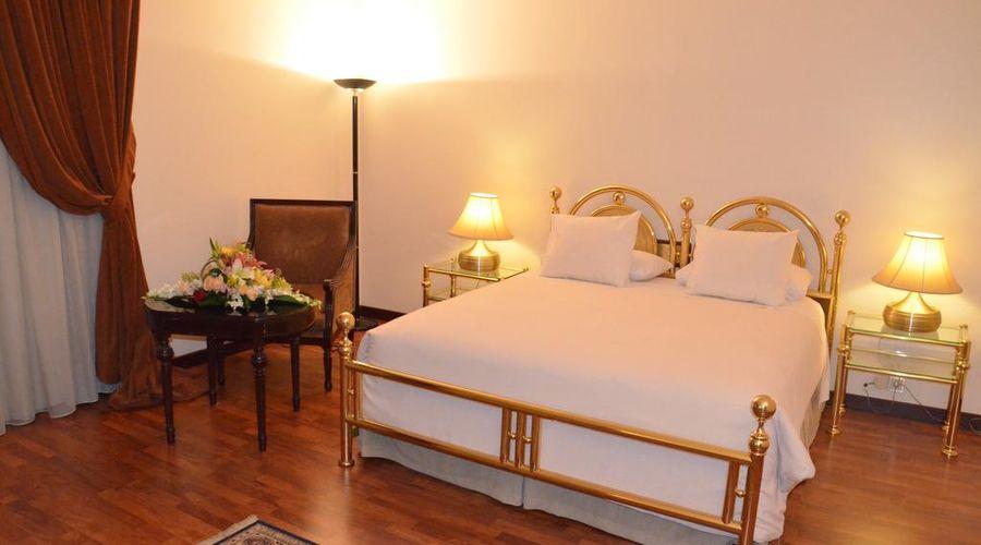 فندق صلاح الدين-15 من 32 الصور