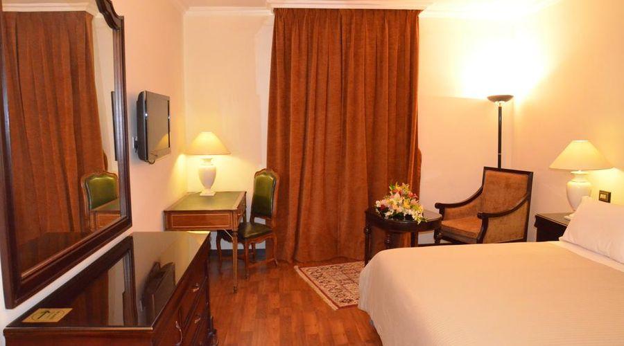 فندق صلاح الدين-17 من 32 الصور