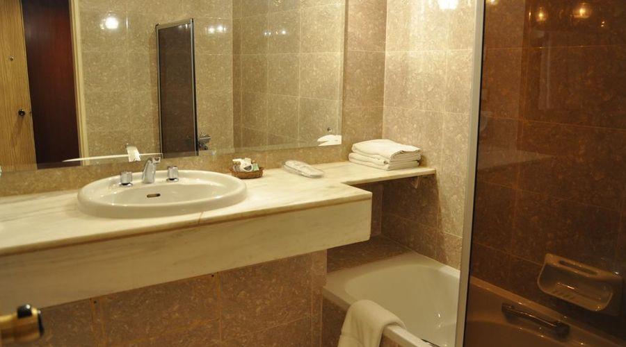 فندق صلاح الدين-19 من 32 الصور
