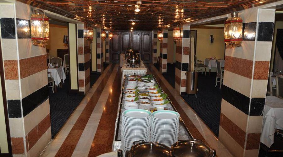 فندق صلاح الدين-20 من 32 الصور