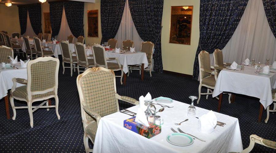 فندق صلاح الدين-21 من 32 الصور