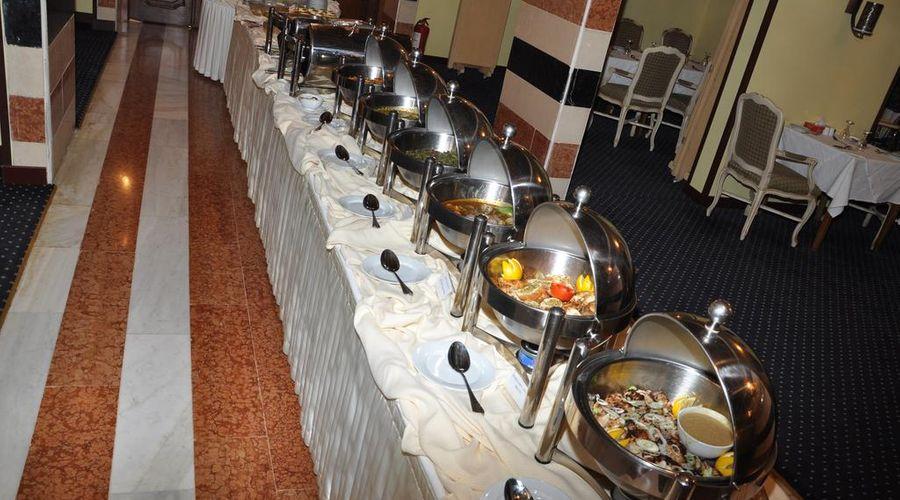فندق صلاح الدين-22 من 32 الصور