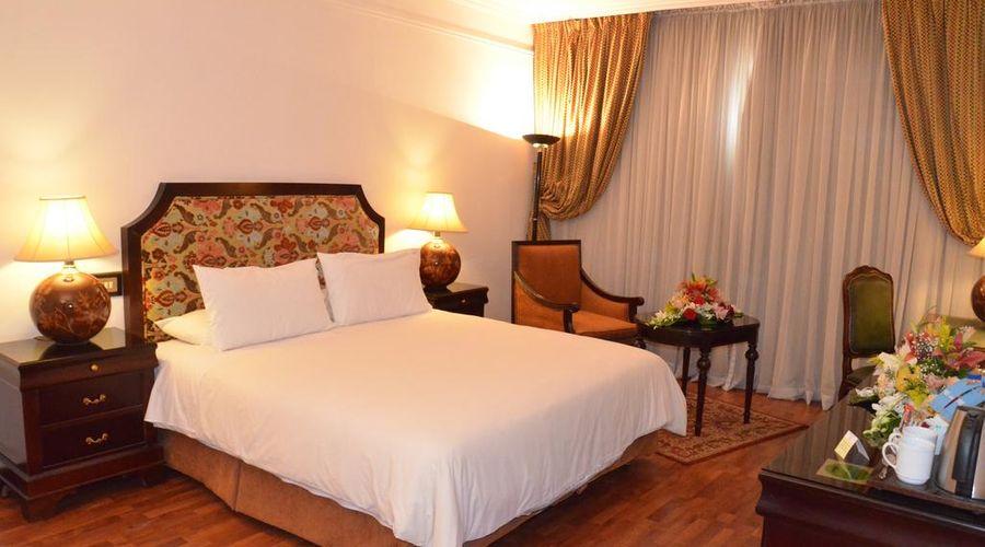 فندق صلاح الدين-4 من 32 الصور