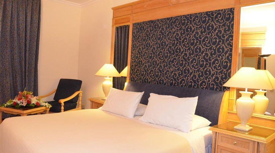 فندق صلاح الدين-23 من 32 الصور