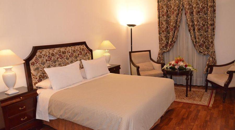 فندق صلاح الدين-24 من 32 الصور