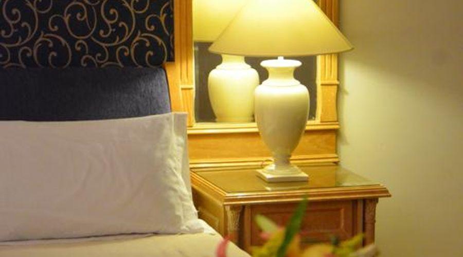 فندق صلاح الدين-26 من 32 الصور