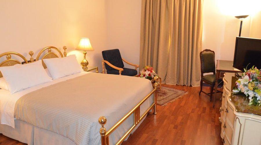فندق صلاح الدين-27 من 32 الصور