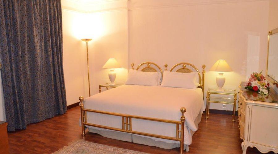 فندق صلاح الدين-28 من 32 الصور
