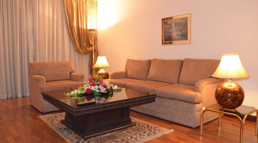 فندق صلاح الدين-5 من 32 الصور