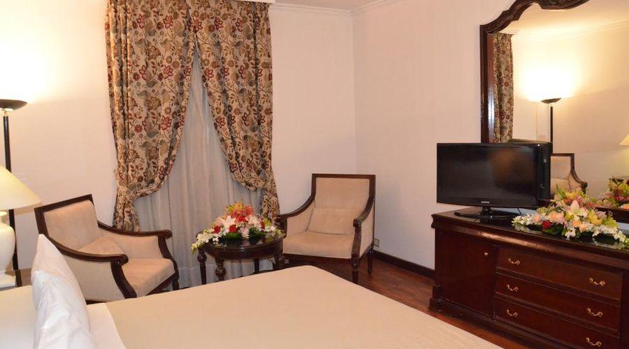 فندق صلاح الدين-8 من 32 الصور