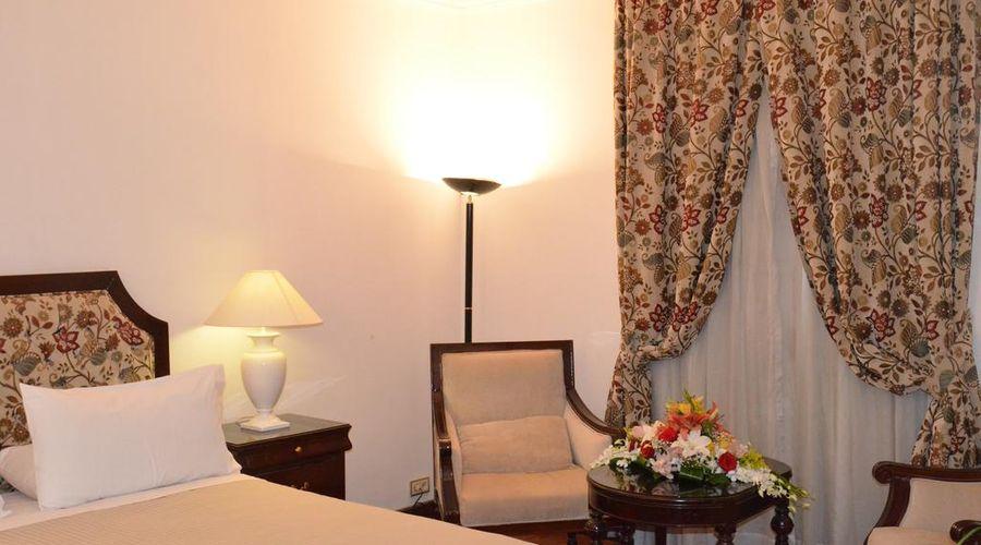 فندق صلاح الدين-9 من 32 الصور