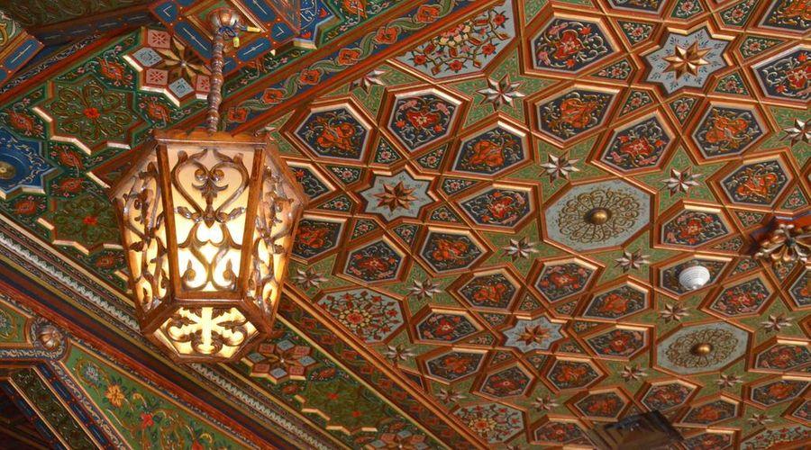 فندق صلاح الدين-29 من 32 الصور