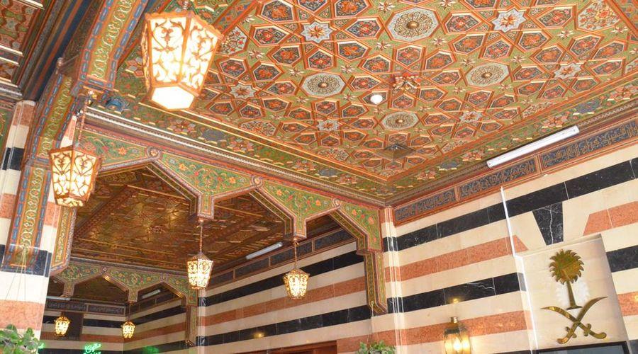 فندق صلاح الدين-30 من 32 الصور