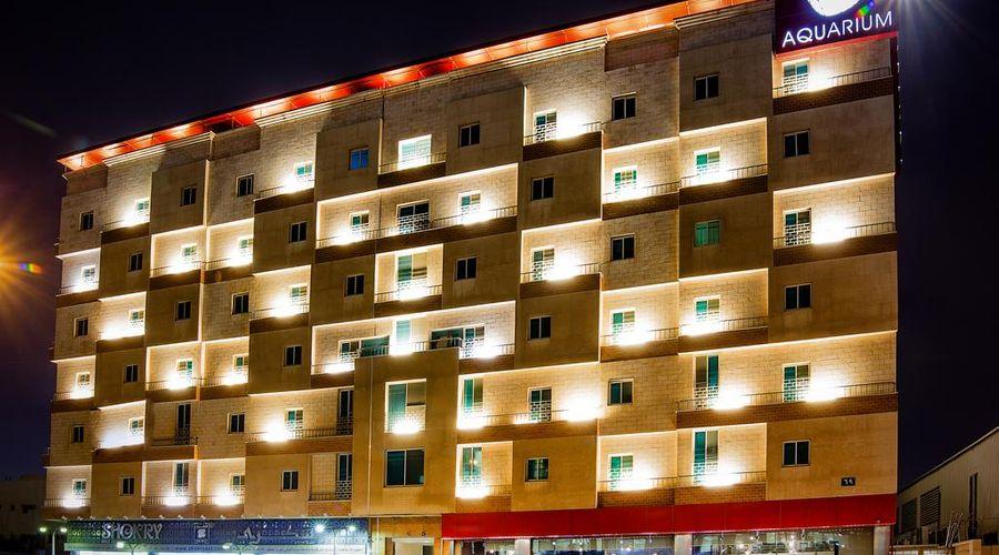 فندق أكواريوم-1 من 42 الصور