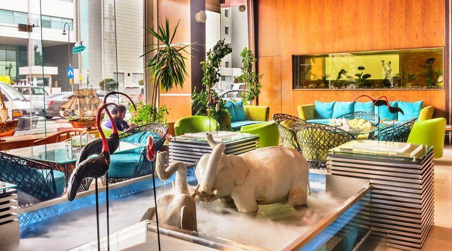 فندق أكواريوم-7 من 42 الصور