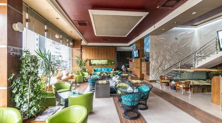 فندق أكواريوم-9 من 42 الصور