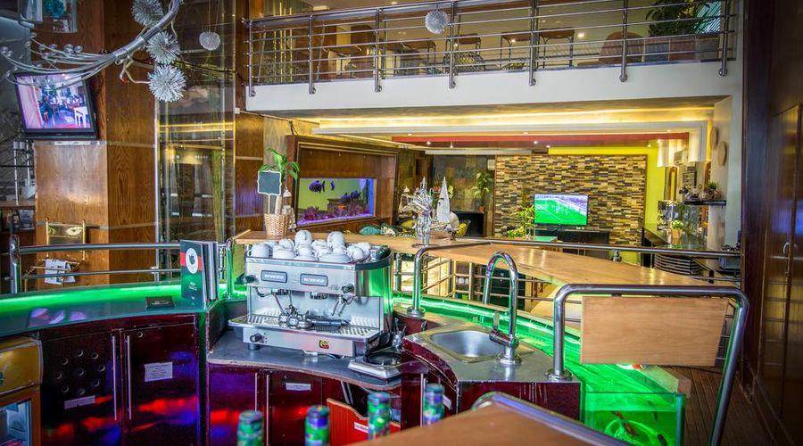 فندق أكواريوم-10 من 42 الصور