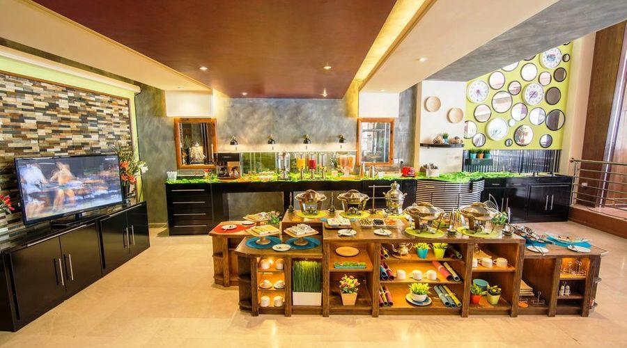 فندق أكواريوم-12 من 42 الصور