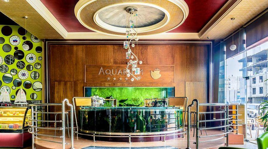 Aquarium Hotel-16 of 42 photos