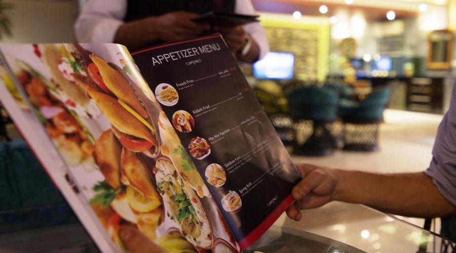 فندق أكواريوم-16 من 42 الصور