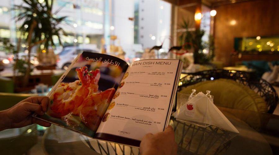 فندق أكواريوم-17 من 42 الصور