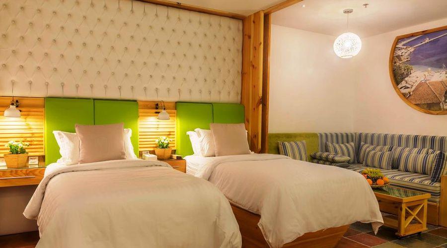 فندق أكواريوم-18 من 42 الصور