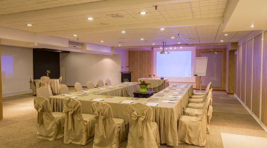 فندق أكواريوم-13 من 42 الصور