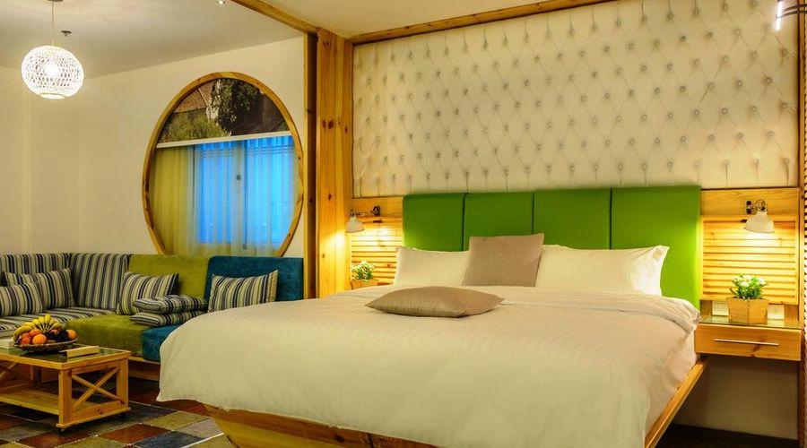 فندق أكواريوم-19 من 42 الصور