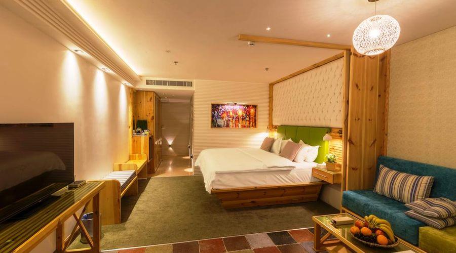 فندق أكواريوم-20 من 42 الصور