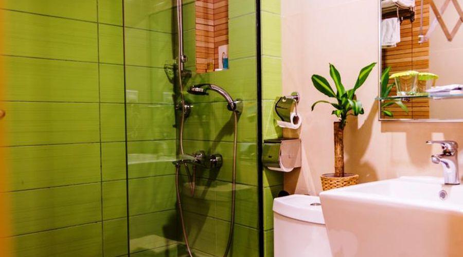 فندق أكواريوم-22 من 42 الصور