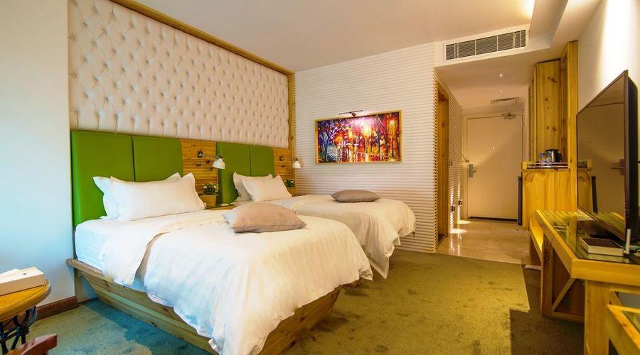 فندق أكواريوم-23 من 42 الصور