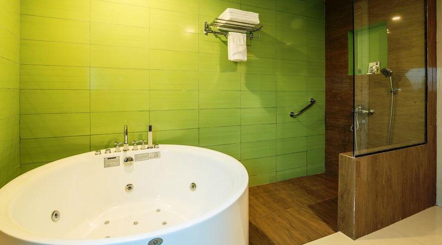 فندق أكواريوم-24 من 42 الصور
