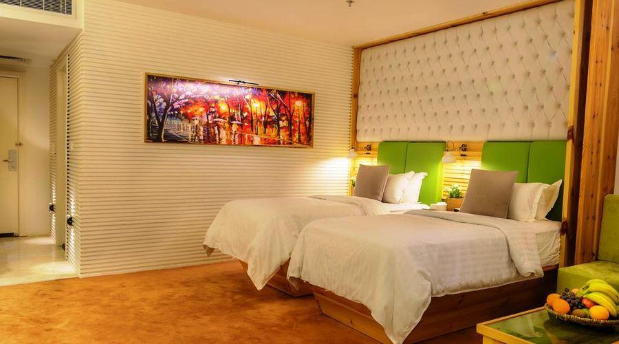 فندق أكواريوم-25 من 42 الصور