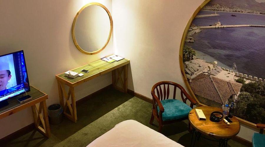 فندق أكواريوم-26 من 42 الصور