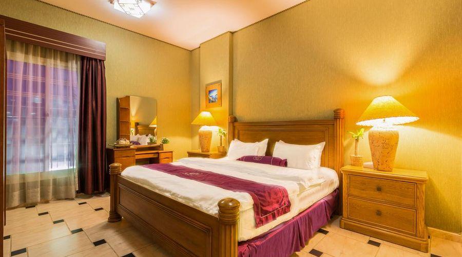 فندق أكواريوم-28 من 42 الصور
