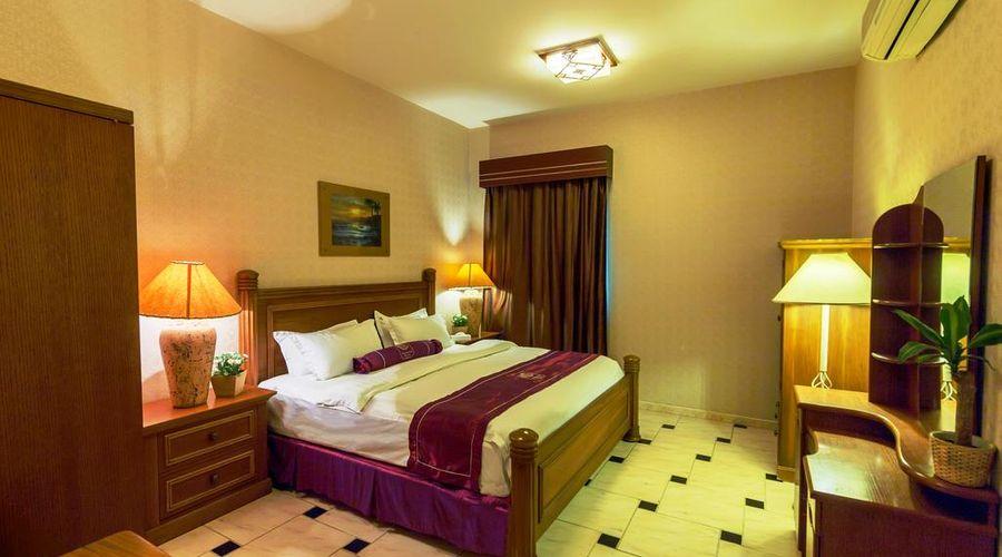 فندق أكواريوم-29 من 42 الصور