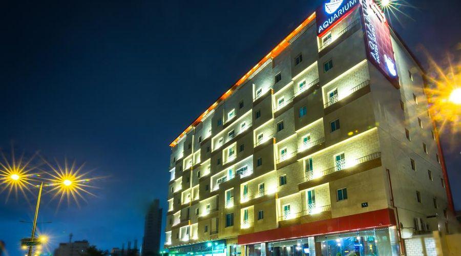 فندق أكواريوم-30 من 42 الصور