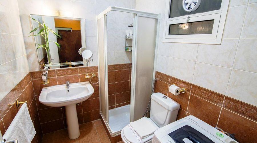 فندق أكواريوم-31 من 42 الصور