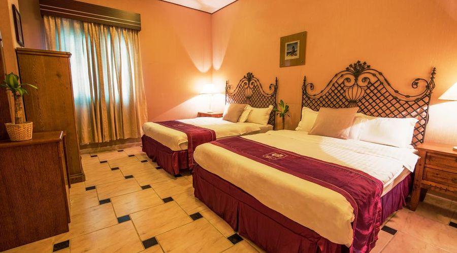 فندق أكواريوم-32 من 42 الصور