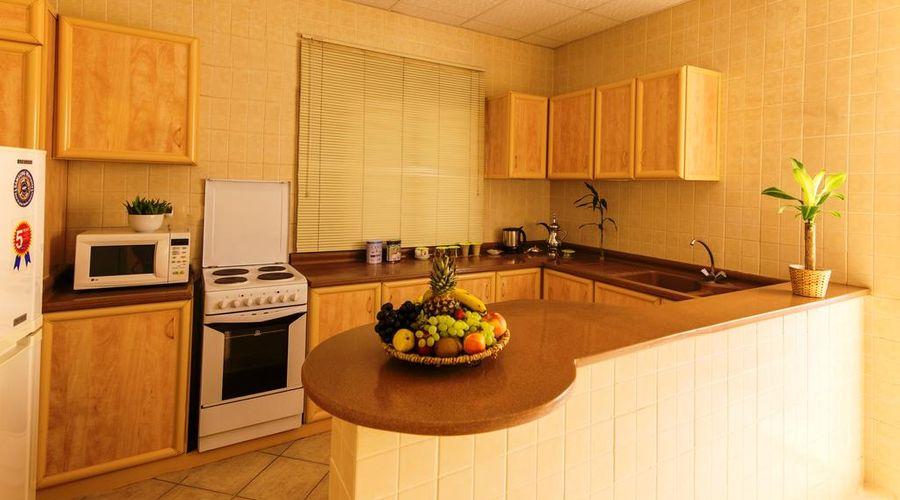 فندق أكواريوم-33 من 42 الصور