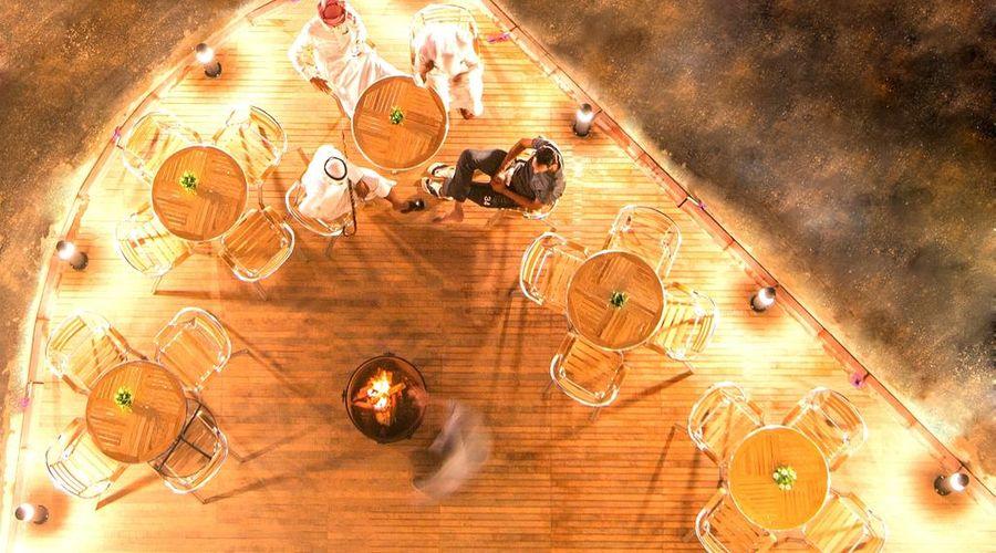 فندق أكواريوم-34 من 42 الصور