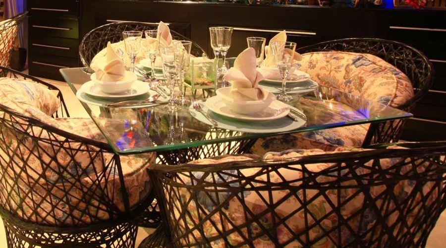 فندق أكواريوم-36 من 42 الصور
