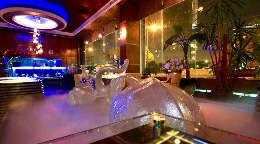 فندق أكواريوم-37 من 42 الصور