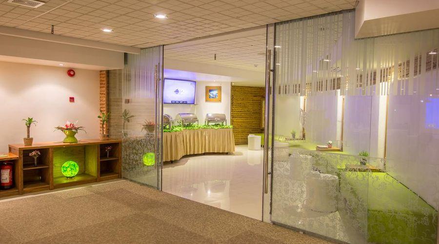 فندق أكواريوم-14 من 42 الصور