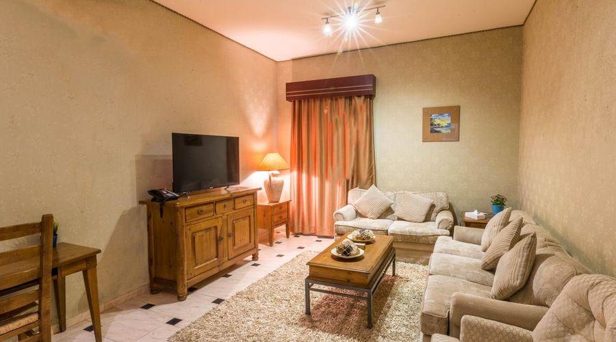 فندق أكواريوم-4 من 42 الصور