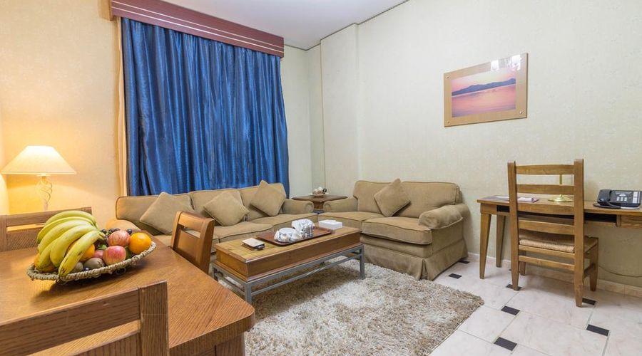 فندق أكواريوم-5 من 42 الصور