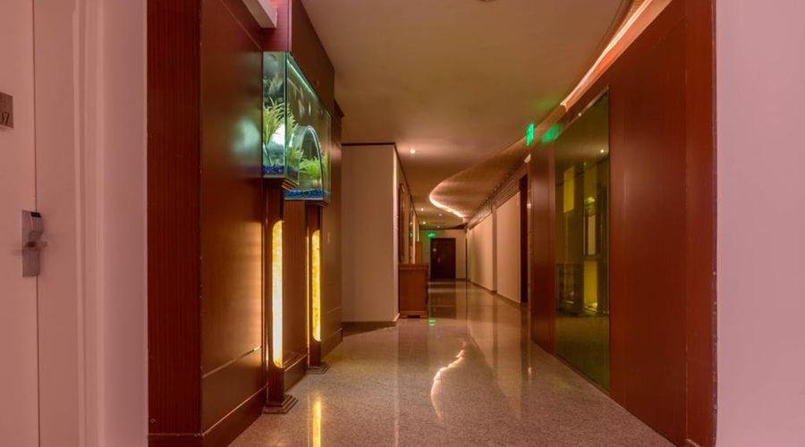 فندق أكواريوم-6 من 42 الصور